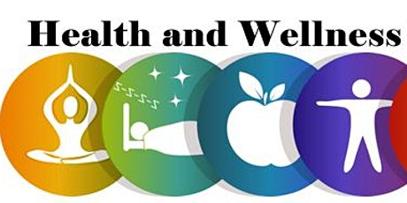 Health and Wellness ROCKS Fair! tickets