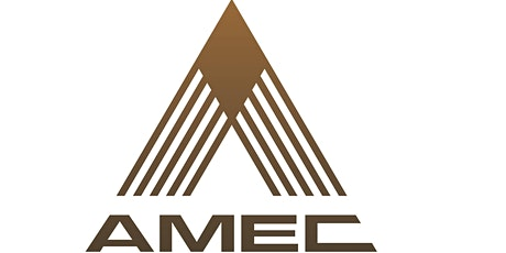 AMEC NSW Lunch - Tax and Accounting in 2020 tickets