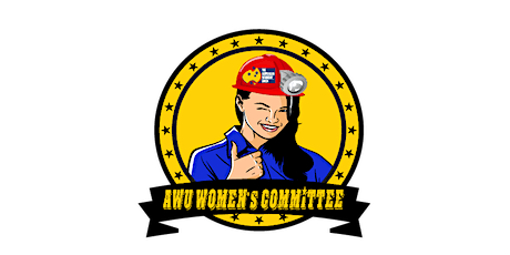 AWU Victoria Women's Day tickets