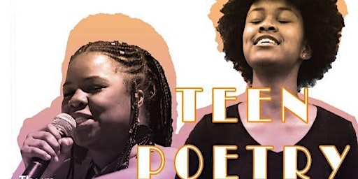 MidSouth Youth Poetry Slam