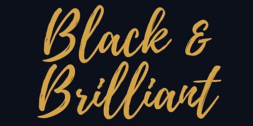 Black & Brilliant: A Celebration of African American Charter Students & Educators