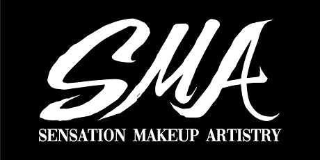 Stage Stunners Makeup Workshop tickets