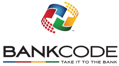 Introduction to BANKCODE - Why They Buy!! tickets