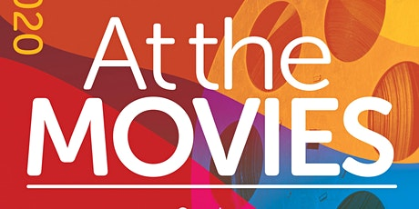 The Edmonton Winds, At the Movies tickets