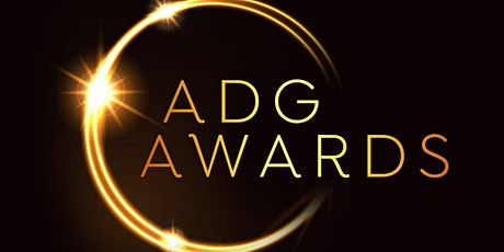 The 2020 Australian Directors' Guild Awards tickets
