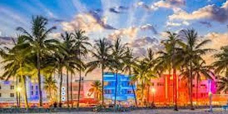 JitzKing Youth Miami tickets