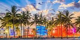 JitzKing Youth Miami