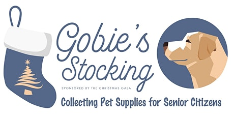 Gobies Stocking Launch tickets