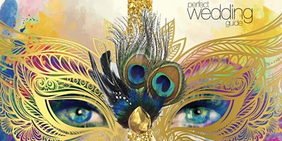 Kansas City Perfect Wedding Guide 6th Annual Masquerade Ball