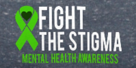 Knocking out the Stigma tickets