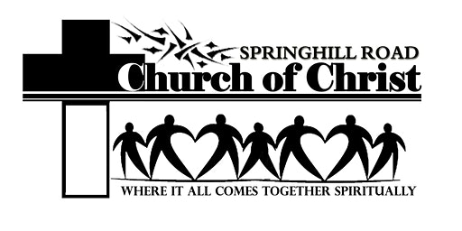 Springhill Road COC Gospel Meeting