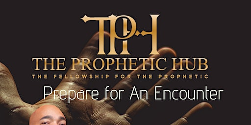 "Prophetic Hub Feb 2020 ""Culture Changing Identity"" Pt. 1"