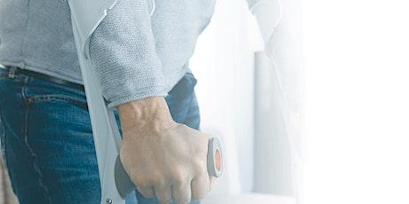 Understanding how Aidacare can help Untangle the Equipment Process tickets