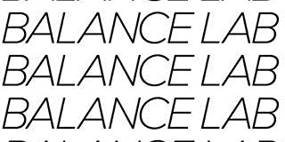 Balance Lab - Rounding