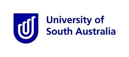 UniSA students: Welcome to Barossa Hub session