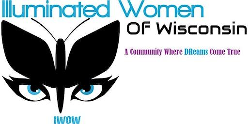 IWOW- Illuminated Women of Wisconsin Community