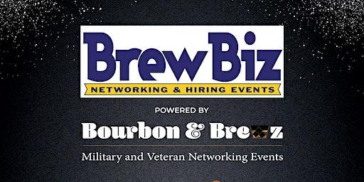 BrewBiz / Bourbon & Brewz
