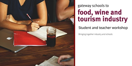 Gateway Workshop : Maroochydore 2020 tickets