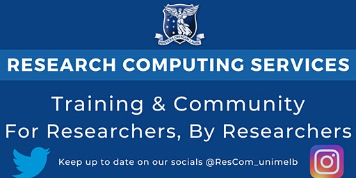 3D data analysis for research- Workshop