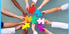 Learning Diversity Leader's Network - Secondary