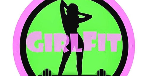 GIRLFIT WORKOUT STUDIO COMMUNITY DAY