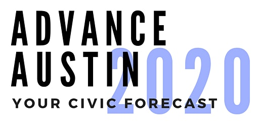 2020 Civic Forecast
