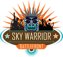 SKYWARRIOR MINI CHALLENGE 2020