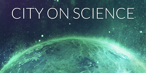 City on Science