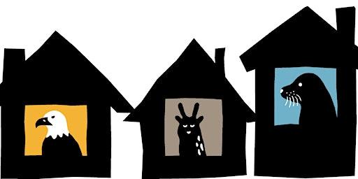 RentSmart for Landlords