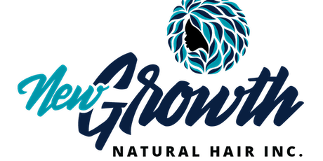 N.G.N.H.I. Presents... A Tribute to Madam C.J. Walker tickets