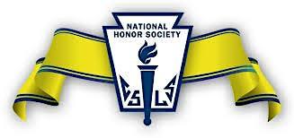 Pierian, National Honor Society Induction at Faith Presbyterian Church