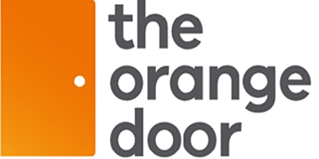 The Orange Door Information Forum - Outer Eastern Metropolitan Area tickets