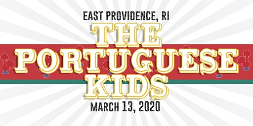 East Providence, RI
