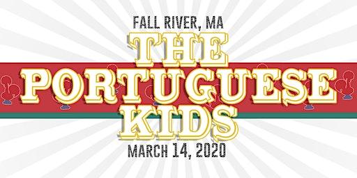Fall River FC Fundraiser
