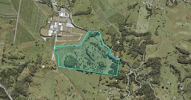 Information Session: Wardrop Community Village Project
