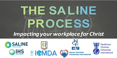 The Saline Process in SA