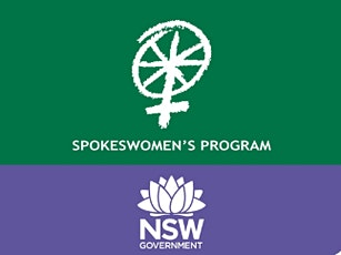 EES Spokeswomen International Women's Day Event - Courageous Conversations Power Equality tickets