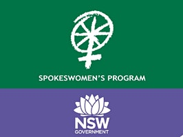 EES Spokeswomen International Women's Day Event - Courageous Conversations Power Equality