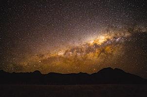 Night Skies Concept Plan - DNCO