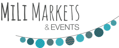 Made-It Markets at Whiteman Park tickets