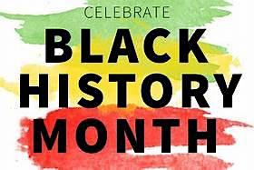 Black History Business Trivia Extravaganza