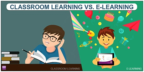 Online Zoom Sharings: Malaysia Education Syllabus - E-Learning Educational Platform tickets