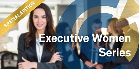 SA | Executive Women Series 2020 - Thursday 5 March tickets