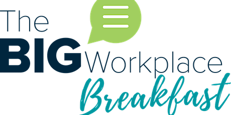 The Big Workplace Breakfast - Carlton tickets