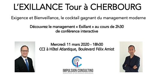 EXILLANCE TOUR