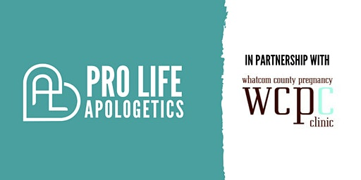 Pro Life Apologetics Training