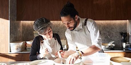 Relative Restaurant: Culture & Impact in Cities tickets