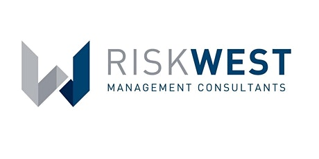 Online Managing Fraud, Corruption and Misconduct Risk Workshop  tickets