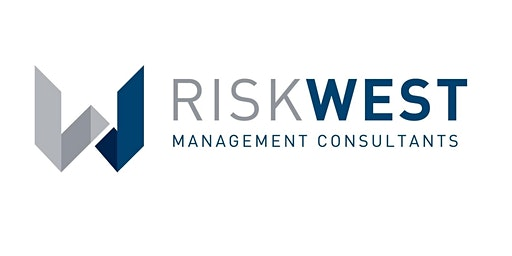 Managing Fraud, Corruption and Misconduct Risk Workshop - Perth 2020