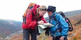 Mountain Skills 1 - Mountaineering Ireland - €150